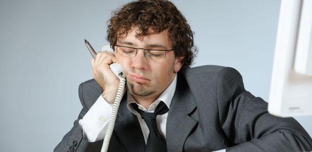 демотивация-или-просто-мързел