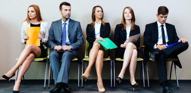 Polezni li sa HR-ite