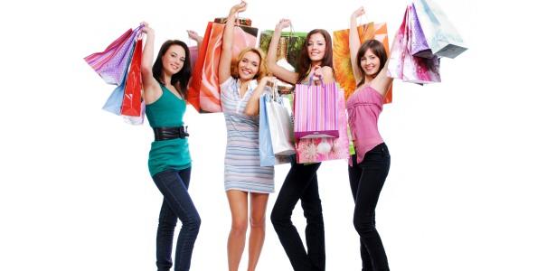 Изгодно пазаруване