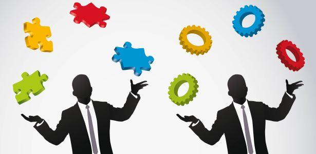 Безплатни ресурси за мениджъри