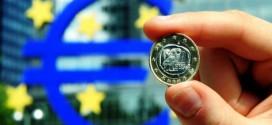 Kak se raboti po evropeiski proekt