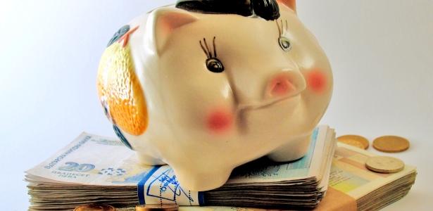 kurs po upravlenie na lichnite finansi