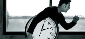 5 nachina kak da uvelichish produktivnostta si