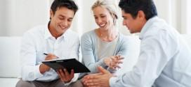 Biznes idei zastrahovka jilishte i kredit