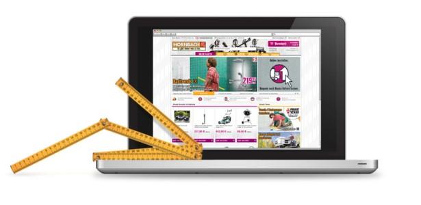 Suzdai online magazin za ruchno pleteni unikati platforma