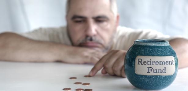 Lichni-finansi-i-pensionirane1