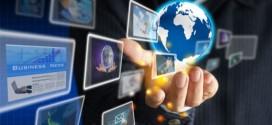 Ne e li vreme da podobrite svoeto online prisustvie