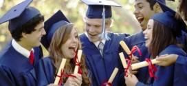 10 uroka ot realniq jivot na koito ne vi uchat v universiteta