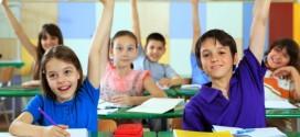 5 stupki za po-dobro obrazovanie v Bulgaria