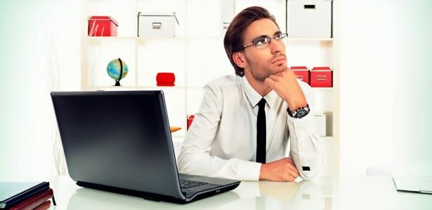 Дали вие не сте следващия велик предприемач?