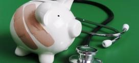 kak da napravite pregled na lichnite si finansi