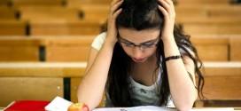 Mitove i vuzmojnosti pred bulgarskite studenti