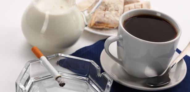 Vremeto e kafe