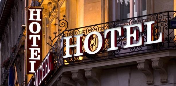 Kak da si napravim sait na hotel