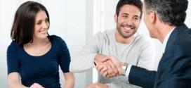 Dogovor za kredit kakvo trqbva da znaem