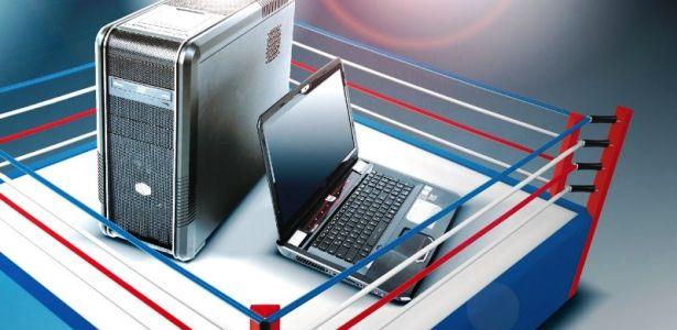 laptop-ili-nastolen-computer