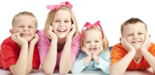 smartmoney-kids-otkrit-urok-po-lichni-finansi-za-deca