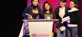 еventex-awards-2013bulgarskite-nagradi-za-subitiq