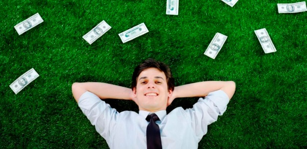 investicionna-igra-na-smartmoney-bg