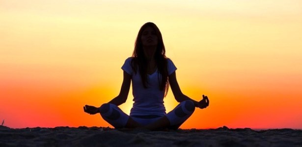 Личния консултант по здравословно хранене ще върне баланса в живота ви