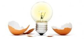 5-biznes-idei-za-2014