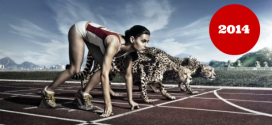 kak-da-startirate-uspeshen-biznes-prez-2014-godina