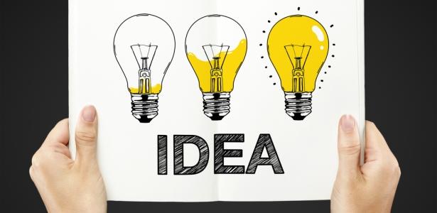 silata-na-ideite-ili-kak-da-nasurchavame-novatorstvoto