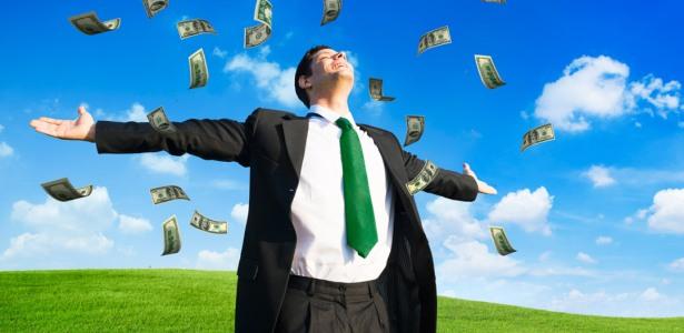 7 stupki kum po-dobro finansovo budeshte