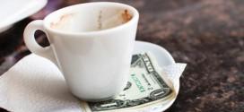 upravlqvai-biznesa-si-s-po-malko-pari-otkolkoto-davate-za-kafe