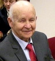 Дядо Стефан