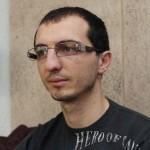 Georgi-Chipov