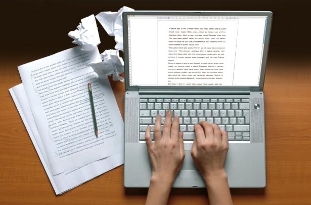 Предимства да сте гост-автор