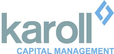 карол-капитал-мениджмънт-logo