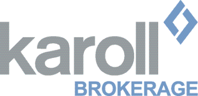 Karoll_Brokerage