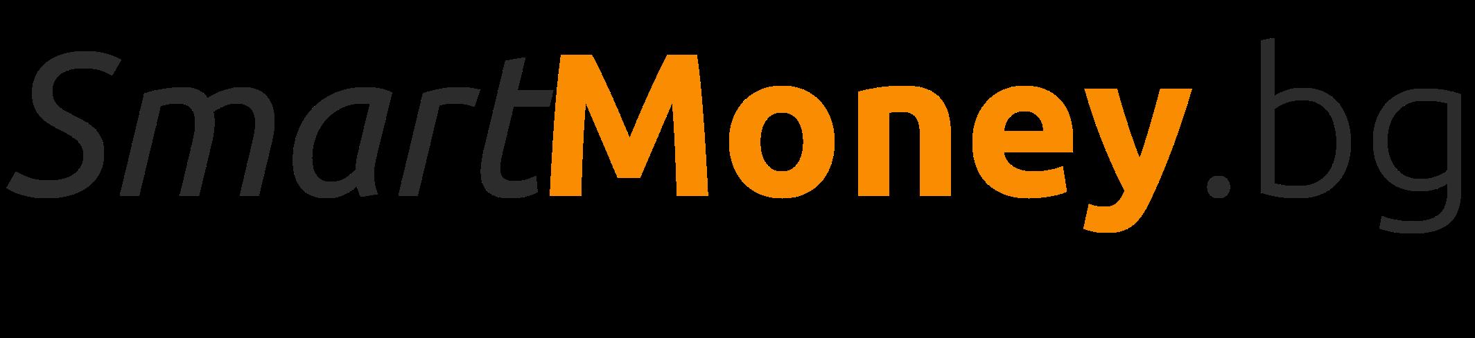 SmartMoney_logo