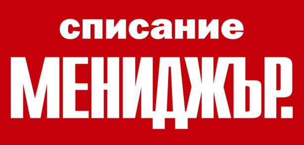 mzl.ivsasryo