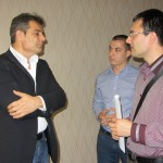 Въпроси към Христо Попов
