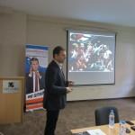 Димо Димов за онлайн сделките