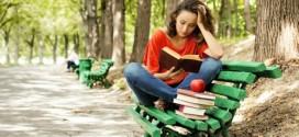 SmartMoney.bg търси хора, които обичат да четат и да пишат
