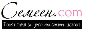 10723636_10203861114341057_96668123_n