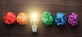 biznes-idei-mnogo