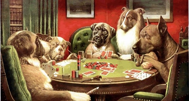 dogs_playing_poker