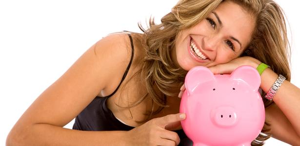 Каква е разликата между спестяване и инвестиране?