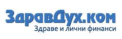zdravduh_logo