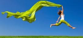 Новата Wellness революция