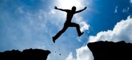 От личен опит: Как да направим скока между служител и предприемач?