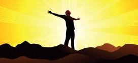 pricluchenieto-intunity-coaches-zapochna