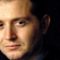 Алекс Попов: Опознай клиента, разбери проблема му и си поискай парите