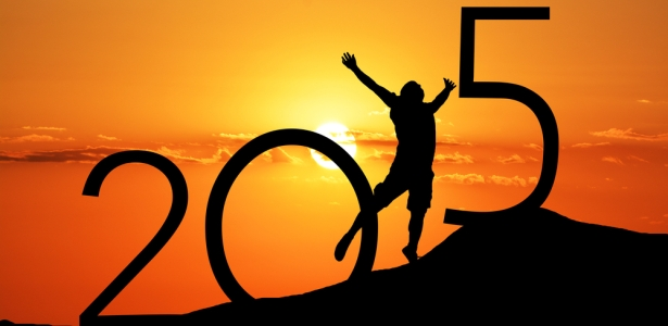 5 biznes idei za 2015 godina