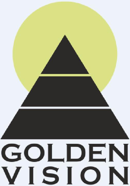 Logo_Golden_Vision